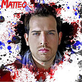 Play & Download Matteo by Matteo | Napster