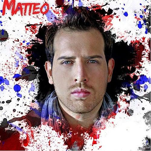 Matteo by Matteo