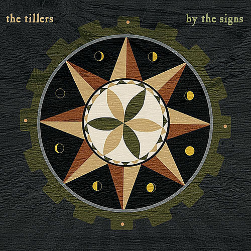 Play & Download By The Signs by The Tillers | Napster