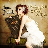 Play & Download Broken Doll & Odds & Ends by Anna Nalick | Napster