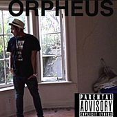 Play & Download Orpheus The EP by Orpheus | Napster