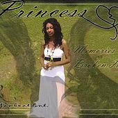 Play & Download Broken Heart - Single by Princess | Napster