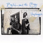 Play & Download Unplugged by Baillie and the Boys | Napster