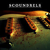 Play & Download Scoundrels by Scoundrels (1) | Napster