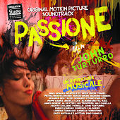 Passione - Un'Avventura Musicale by Various Artists