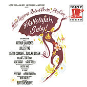 Play & Download Hallelujah, Baby! by Original Broadway Cast Recording | Napster
