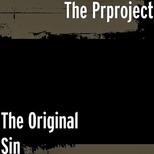 The Original Sin by PR Project