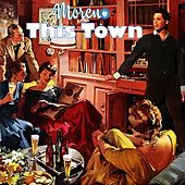 Play & Download This Town - Single by jorge MORENO | Napster