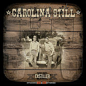 Play & Download Distiller by Carolina Still | Napster