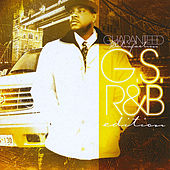 Play & Download G.S. R&B Edition by GS | Napster