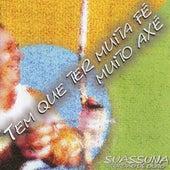 Play & Download Tem Que Ter Axé by Mestre Suassuna | Napster