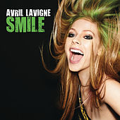 Play & Download Smile by Avril Lavigne | Napster