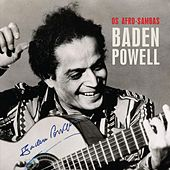 Play & Download Afro-Sambas by Baden Powell | Napster