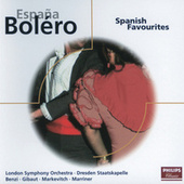 Play & Download Music From The Heart Of Spain by Various Artists | Napster
