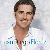Play & Download The Tenor by Juan Diego Flórez | Napster