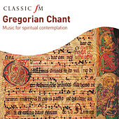 Play & Download Gregorian Chant by Vienna Schola of the Hofburgkapelle | Napster