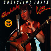 Play & Download Absolutely Live by Christine Lavin | Napster