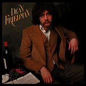 Play & Download Dean Friedman by Dean Friedman | Napster