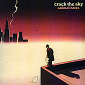 Play & Download Animal Notes by Crack The Sky | Napster
