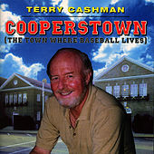 Play & Download Cooperstown (The Town Where Baseball Lives) by Terry Cashman | Napster