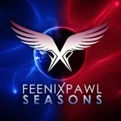 Play & Download Seasons (Radio Edit) by Feenixpawl | Napster