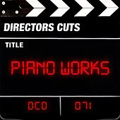 Play & Download Piano Works by Various Artists | Napster