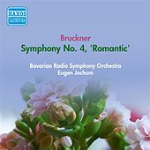 Play & Download Bruckner, A.: Symphony No. 4,