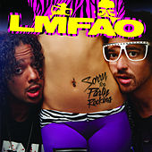 Play & Download Sorry For Party Rocking by LMFAO | Napster