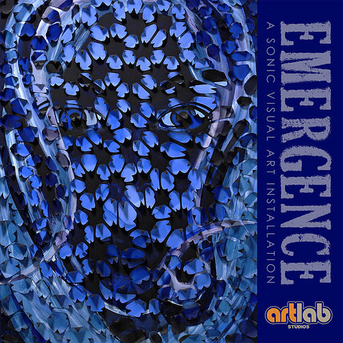 Play & Download Emergence by ccMixter | Napster