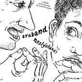 Play & Download Neslýchané / Unheard by Traband | Napster
