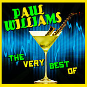 The Very Best Of by Paul Williams (Jazz)