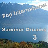 Summer Dreams 3 by Various Artists