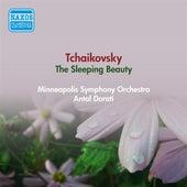 Play & Download Tchaikovsky, P.I.: Sleeping Beauty (The) (Minneapolis Symphony, A. Dorati) (1955) by Antal Dorati | Napster
