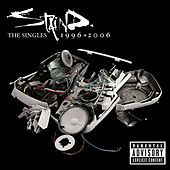 Play & Download The Singles by Staind | Napster