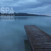 Play & Download Spa Music for Massage by David Moore | Napster