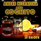 Play & Download 2 Shot's by Andre Nickatina | Napster