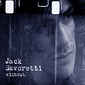 Without by Jack Savoretti