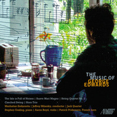 Play & Download The Music of George Edwards by Various Artists | Napster