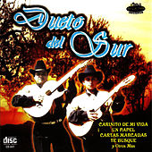 Play & Download Cariñito de Mi Vida by Dueto del Sur | Napster