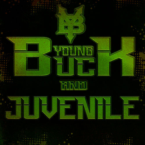 Play & Download My Status by Young Buck | Napster