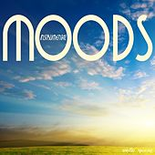 Play & Download Intrumental Moods by David Moore | Napster