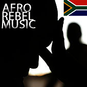Play & Download Afro Disco EP by Stevie B | Napster