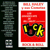 Play & Download Los Grandes Hits de Bill Haley by Bill Haley & the Comets | Napster