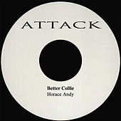 Better Collie by Horace Andy