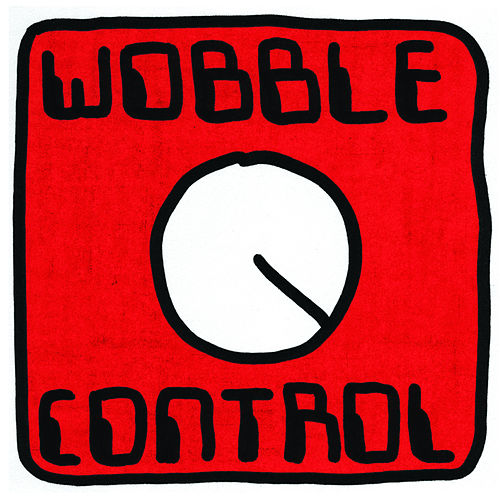 Wobble Control by Mr. Scruff