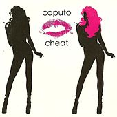Cheat (EP) by Keith Caputo