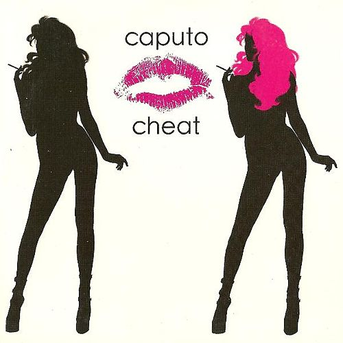 Play & Download Cheat (EP) by Keith Caputo | Napster