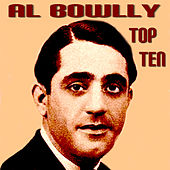 Play & Download Al Bowlly Top Ten by Al Bowlly | Napster