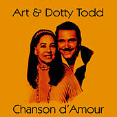 Chanson d' Amour by Art