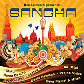 Play & Download Ben Leinbach Presents Sangha by Ben Leinbach | Napster
